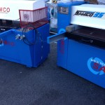 Web SAMCO SERIES 35 AND SERIES 60 BEAM PRESSES_zpsyuj7zaia